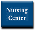 Nursing Center